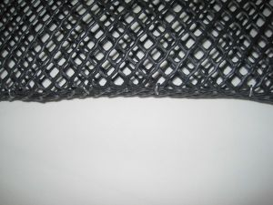 Meyabond 4mm Oyster Mesh Bag pictures & photos