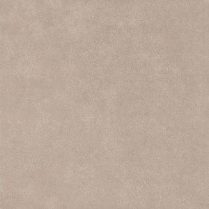 Building Material Floor Tile 300X300mm-Element Em3303 Sand Rustic Tile pictures & photos