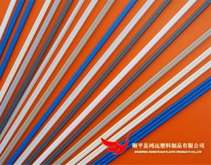 China Excellent PVC Welding Rod for Electrical Insulation