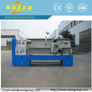 Lathe Machine Manufacturer with China Best Factory Price pictures & photos