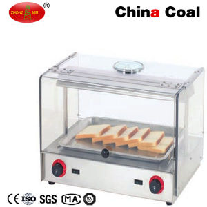Restaurant Application Buffet Large Food Warmer pictures & photos