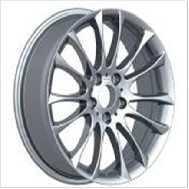 Replica Alloy Wheel/ Auto Wheel Rim for BMW (W0229)