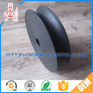 Mechanical Parts Customized Plastic Timing Pulley pictures & photos