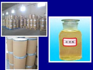 68% Below industry grade powder Nitric Acid pictures & photos