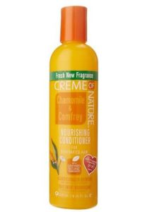 Anti-Dandruff Hair Shampoo and Conditioner pictures & photos