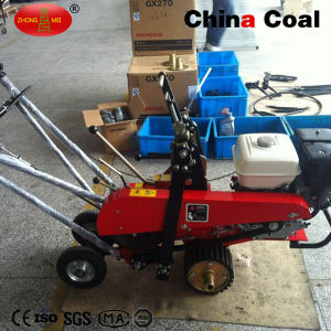 Wbsc409h Gasoline SOD Cutter Made in China pictures & photos