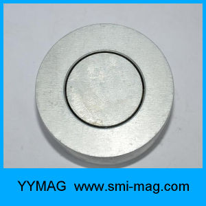 Component Bar/Rod Cast AlNiCo Magnet pictures & photos