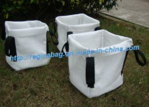 Grow Bag, Planter Bag, Geo Planter Bag, Nursery Bag, Geo/Non Woven Grow Bag pictures & photos