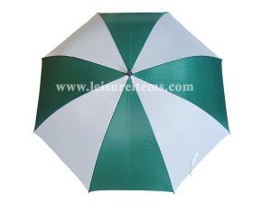 Economic Quality Golf Umbrella pictures & photos