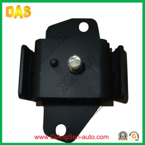 Automotive Rubber Engine Mount for Toyota Avanza F601 (12362-BZ020) pictures & photos