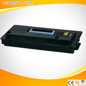 Compatible Toner Cartridge for Kyocera Tk 715/717/718 for Km 3050/4050/5050 pictures & photos