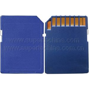 Original Good Quality OEM SD Card (S1A-0001D) pictures & photos