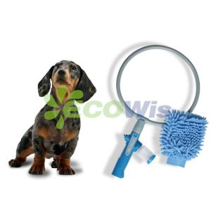 High Quality Woof Dog Bath Washer pictures & photos