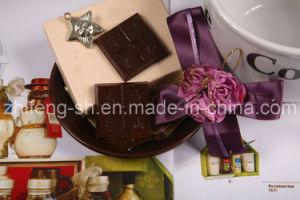 Chocolate - 27