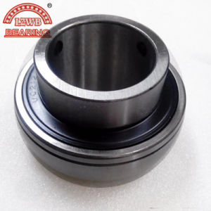 Chinese Manufactured Pillow Block Bearing with Competitive Price (UC212) pictures & photos