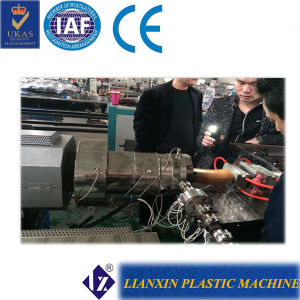 PS Plate Making Machine