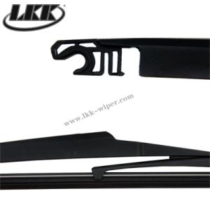 Windshield Wiper Rear Wiper for Avensis III St pictures & photos
