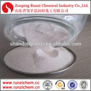Price Inorganic Salt Manganese Sulphate Monohydrate Mn 32% pictures & photos
