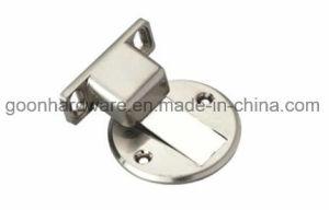 Zinc Magnetic Door Stopper Holder - G02193 pictures & photos