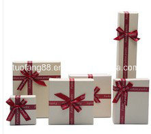 Luxury Bracelet Box and Watch Box and Necklace Box pictures & photos