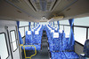 Mini Passenger Bus Slk6720AC with CCC Approval pictures & photos