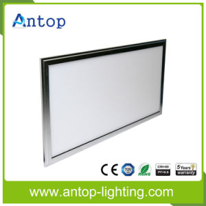 Eco Friendly New Design 60W 600X1200mm LED Panel pictures & photos