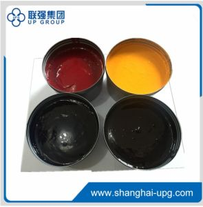 Sublimation Ink pictures & photos