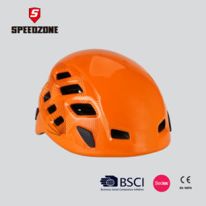 Moutaining Sport Speedzone Ultra Light Moutain Helmet pictures & photos