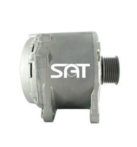 Hitachi Alternator Lr1190-928 07c-903-023 305416190 pictures & photos