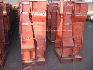 Various Castings for Tractor Parts pictures & photos