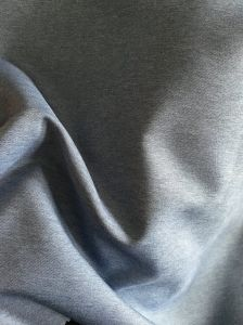 100% Polyester 2/2 Twill Cationic Stretch Pongee Fabric pictures & photos