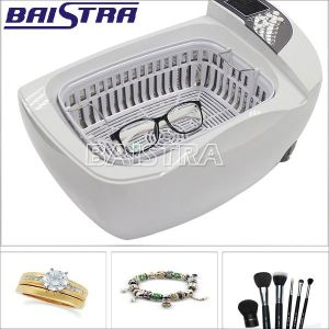 2017 Popular Selling Stainless Steel Ultrasonic Cleaner pictures & photos