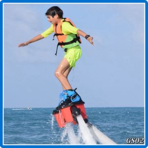 Hot Sale Flyboard pictures & photos