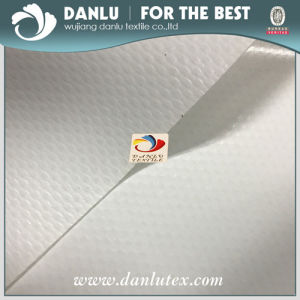 Laminated Fabric with PVC for Bags, Tents pictures & photos