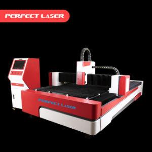 Ce TUV ISO FDA 500W Carbon Fiber Laser Cutting Machine pictures & photos