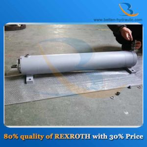 Two Stage Hydraulic Cylinder for Sale pictures & photos