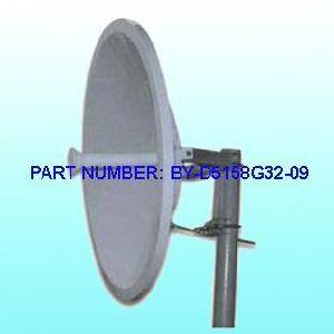 5.8GHz Mimo Antenna Panel Antenna pictures & photos