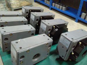 Demag European Crane Wheel Block / Drs Crane Kit (DRS-200mm) pictures & photos