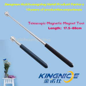 New Iteam Pick up Tool Telescopic Magnetic Magnet Tool for Picking up Nuts and Bolts pictures & photos