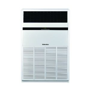 96000BTU Unitary Air Conditioner pictures & photos