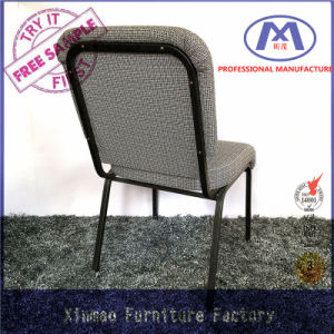 Xm-C059 Xinmao Church Chair Cheap Price Useding Chair for Church pictures & photos