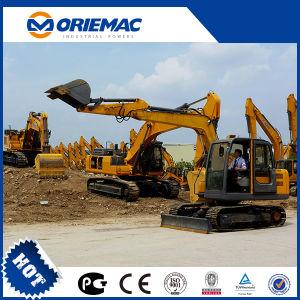 Big Crawler Excavators for Sale Xe470c 47ton Mining Excavator pictures & photos