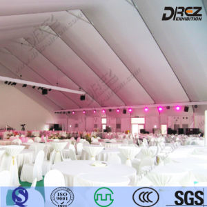 36HP/29 Ton Central Cooling Commercial Air Conditioning for Expo/Trade Fair/Party pictures & photos