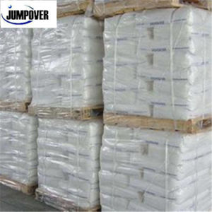 Ammonium Polyphosphate (APP) Factory Price! ! pictures & photos