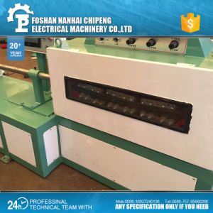 Anti-Fire Wire and Cable Mica Tape Wrapping and Taping Machine pictures & photos