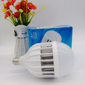 Functional Durable Mosquito Killer Lamp pictures & photos