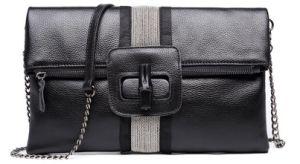 New Fashion Ladies Hand Bag Purse (BDMC164) pictures & photos