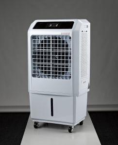 2017 Perfect Poweful Evaporative Portable Air Cooler pictures & photos
