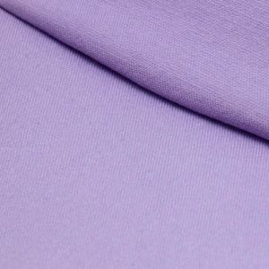 Fashion Spandex Cotton Fabric in High Quality pictures & photos