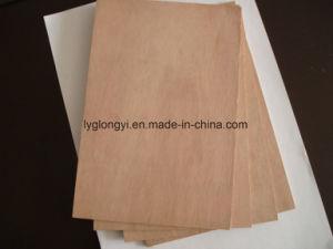 Plywood - 2